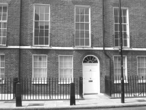 33 Wyndham Street